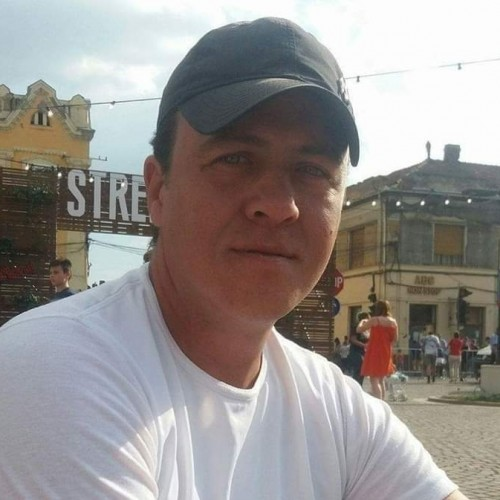 Picture of Andrei77, Man 43 years old, from Oradea Romania
