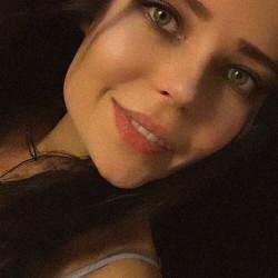 Photo de Natychokalavoc, Femme 29 ans, de Bucarest Roumanie