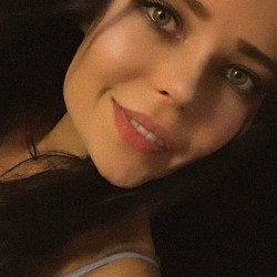Picture of Natychokalavoc, Woman 28 years old, from Bucharest Romania