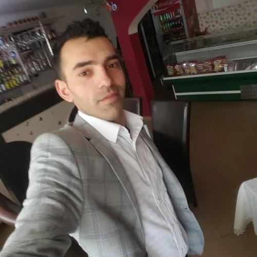 Cupidon.ro - Poza lui Myhayiulian, Barbat 32 ani. Matrimoniale Raucesti Romania