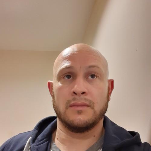 Photo de Radu1978, Homme 41 ans, de Braila Roumanie