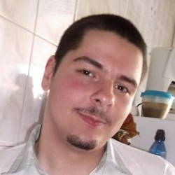 Picture of FR3DDY_Laur, Man 30 years old, from Bucharest Romania