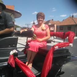 Foto di maruta_mary, Donna 55 anni, da Brasov Romania