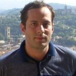 Photo de Hyperboreas, Homme 39 ans, de Bucarest Roumanie
