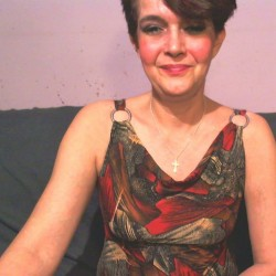 Cupidon.ro - Poza lui Lili_Mari69, Femeie 51 ani. Matrimoniale Bucuresti Romania