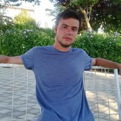 Cupidon.ro - Poza lui Lareas, Barbat 25 ani. Matrimoniale Bucuresti Romania