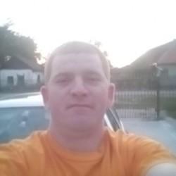 Cupidon.ro - Poza lui cristism, Barbat 37 ani. Matrimoniale Satu Mare Romania