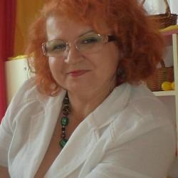 Cupidon.ro - Poza lui O.A.N.A., Femeie 53 ani. Matrimoniale Bistrita Romania