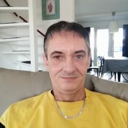 Photo de Adrianemilian71, Homme 50 ans, de Slatina Roumanie
