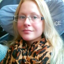 Photo de Vilandviki0, Femme 35 ans, de Nice France