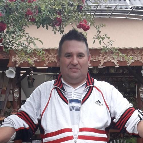 Foto di Stefan76, Uomo 44 anni, da Iasi Romania