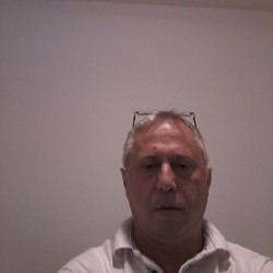 Picture of Policala, Man 53 years old, from Ploiesti Romania