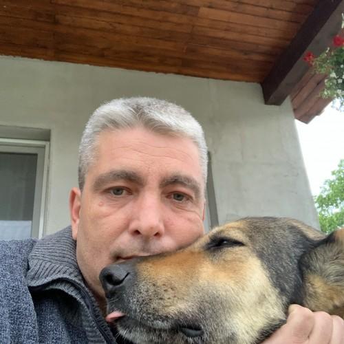 Cupidon.ro - Poza lui Mircea1964, Barbat 46 ani. Matrimoniale Piatra Neamt Romania