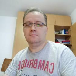 Cupidon.ro - Poza lui niky48, Barbat 51 ani. Matrimoniale Timisoara Romania