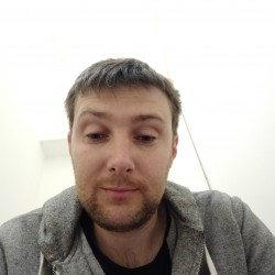 Picture of Cyprien, Man 31 years old, from Santilly France