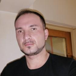 Cupidon.ro - Poza lui Susanu, Barbat 32 ani. Matrimoniale Bucuresti Romania