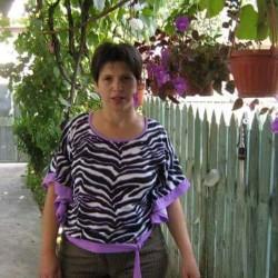 Cupidon.ro - Poza lui irinutaion, Femeie 41 ani. Matrimoniale Comanesti Romania