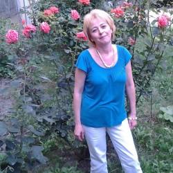Cupidon.ro - Poza lui ilincat, Femeie 49 ani. Matrimoniale Brasov Romania