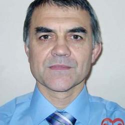 Cupidon.ro - Poza lui Bradu2014, Barbat 58 ani. Matrimoniale Bucuresti Romania