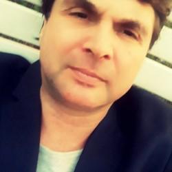 Photo de Cristi-Petre, Homme 40 ans, de Bucarest Roumanie