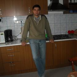 Cupidon.ro - Poza lui marius72, Barbat 48 ani. Matrimoniale Timisoara Romania