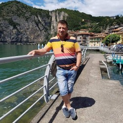 Picture of Bebii, Man 42 years old, from Lunca Banului Romania