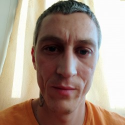 Cupidon.ro - Poza lui Leonardo, Barbat 36 ani. Matrimoniale Bucuresti Romania