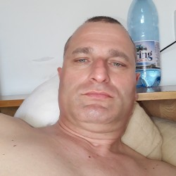 Cupidon.ro - Poza lui Gimbirel, Barbat 43 ani. Matrimoniale Braila Romania