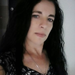 Picture of elizaeliza, Woman 48 years old, from Cluj-Napoca Romania