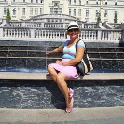 Cupidon.ro - Poza lui Camila, Femeie 54 ani. Matrimoniale Iasi Romania