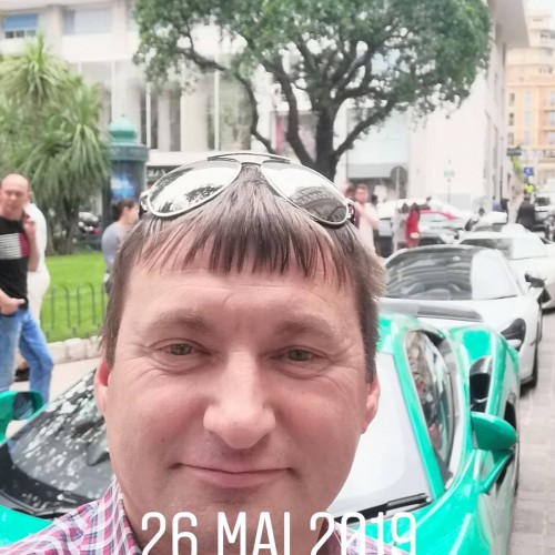 Cupidon.ro - Poza lui Radoi74, Barbat 45 ani. Matrimoniale Targoviste Romania