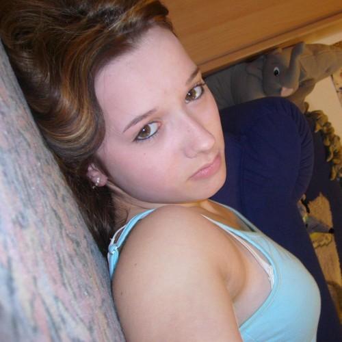 Cupidon.ro - Poza lui cori18, Femeie 18 ani. Matrimoniale Bucuresti Romania