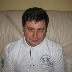 Cupidon.ro - Poza lui Maik0980, Barbat 37 ani. Matrimoniale Tartasesti Romania