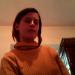 Cupidon.ro - Poza lui simi, Femeie 28 ani. Matrimoniale Pitesti Romania