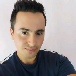 Picture of Gabriell1, Man 33 years old, from Bucharest Romania