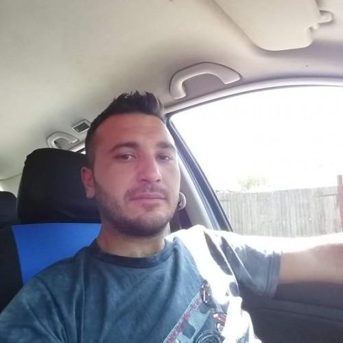 Foto di Benybosss, Uomo 28 anni, da Barlad Romania