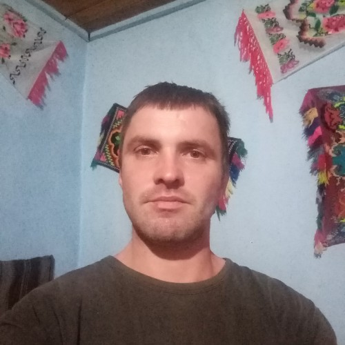 Picture of atitiene1987, Man 33 years old, from Hudesti Romania