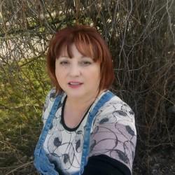 Cupidon.ro - Poza lui Roberta, Femeie 53 ani. Matrimoniale Falticeni Romania