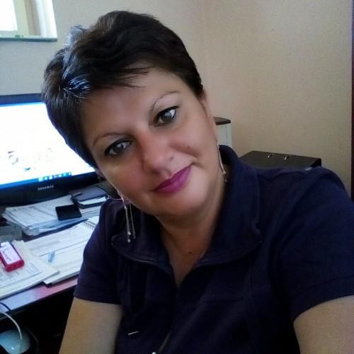 Cupidon.ro - Poza lui Georgeta77, Femeie 43 ani. Matrimoniale Ploiesti Romania
