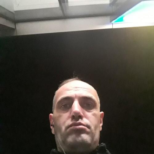Photo de ghinețclaudiu, Homme 41 ans, de Livezile Roumanie