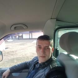 Cupidon.ro - Poza lui Revil, Barbat 45 ani. Matrimoniale Braila Romania