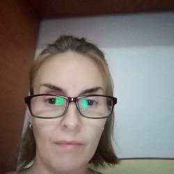 Picture of Cheimi, Woman 43 years old, from Constanta Romania