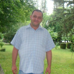 Picture of adrianmihai3000, Man 51 years old, from Bucharest Romania