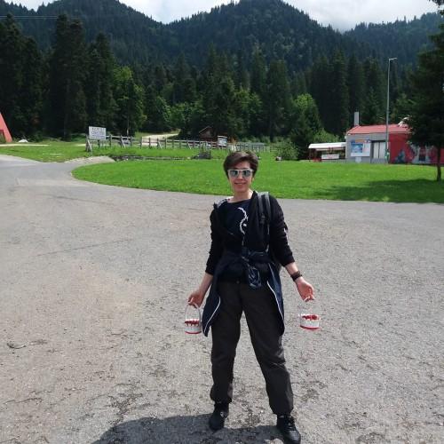 Cupidon.ro - Poza lui caro, Femeie 54 ani. Matrimoniale Bucuresti Romania
