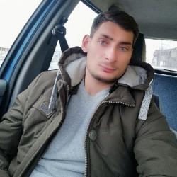 Cupidon.ro - Poza lui Iulian92, Barbat 29 ani. Matrimoniale Cernica Romania