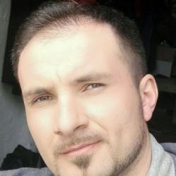 Cupidon.ro - Poza lui JOHN31, Barbat 31 ani. Matrimoniale Slobozia Romania