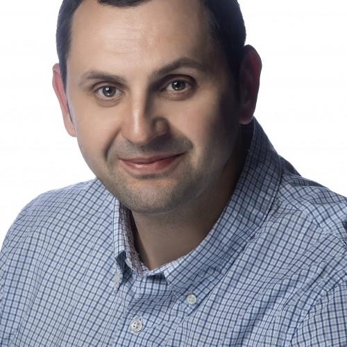 Photo de Alex78, Homme 40 ans, de Radauti Roumanie