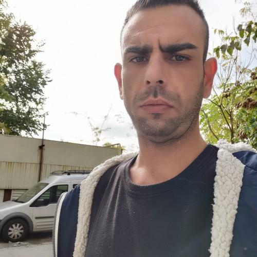 Photo de Roberto88, Homme 33 ans, de Voluntari Roumanie