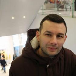 Photo de gabriel.ghiultu, Homme 37 ans, de Onesti Roumanie