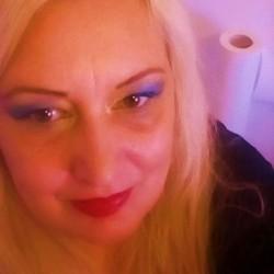 Foto di Magda, Donna 39 anni, da Leova Moldova